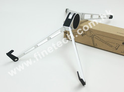 Tablet holder 02