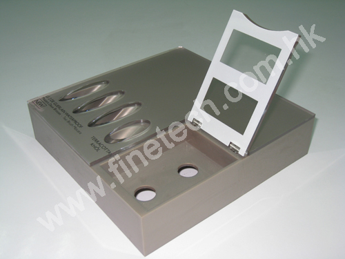 Cosmetic-display-case