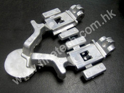 Alu---Vehicle-Parts-10