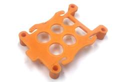 3D Print in Orange