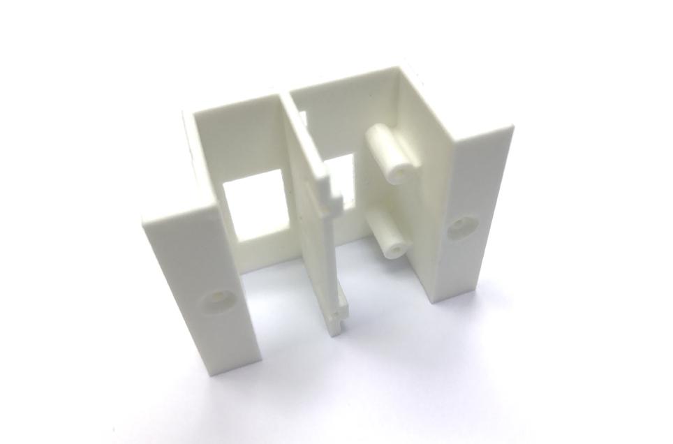 ABS 3d print