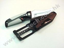 Over-mold-+-Insert-mold-Knife-Set