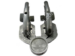 Alu---Vehicle-Bar-Holder-2