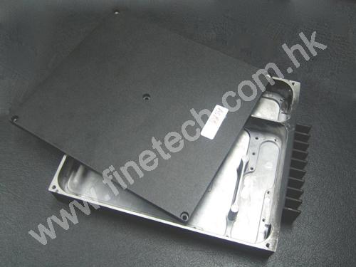 Zinc---PCB-Case-2