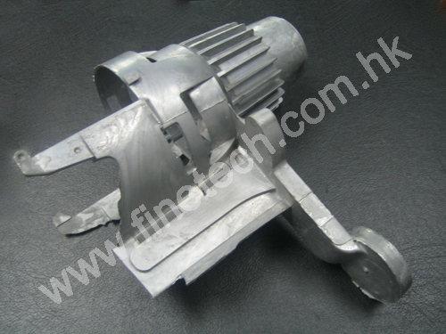 Alu---Thin-wall--Lighting-Parts-2