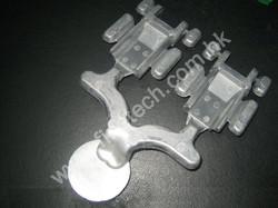 Alu---Vehicle-Parts-7