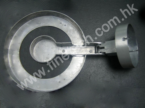 Alu---Lighting-parts-4b