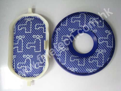 Pad-insert-mold-B