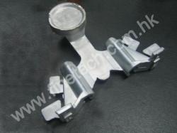 Alu---Vehicle-Parts-11