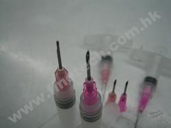 Syringe-1