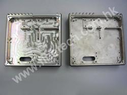 Zinc---PCB-Case-6