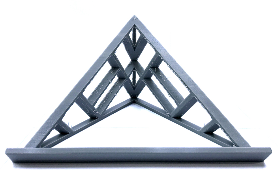 3D PLA