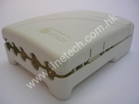 Electric-equipment-case