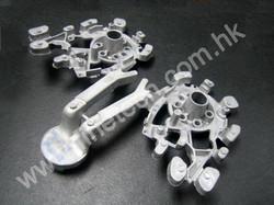 Alu---Vehicle-Parts-3