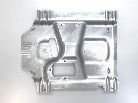 alloy parts