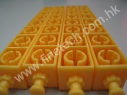 Block-Toys