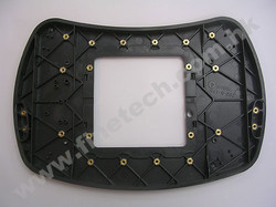 Nuts-Insert-Mold-Equipment-Cover