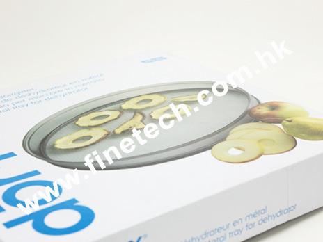 Steamer tray 01