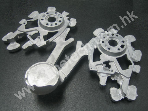 Alu---Vehicle-Parts-4