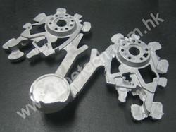 Alu---Vehicle-Parts-4