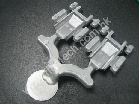 Alu---Vehicle-Parts-8