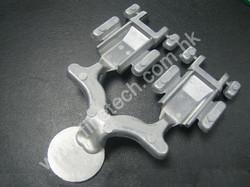 Alu---Vehicle-Parts-8