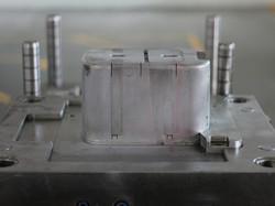 plastic tooling china