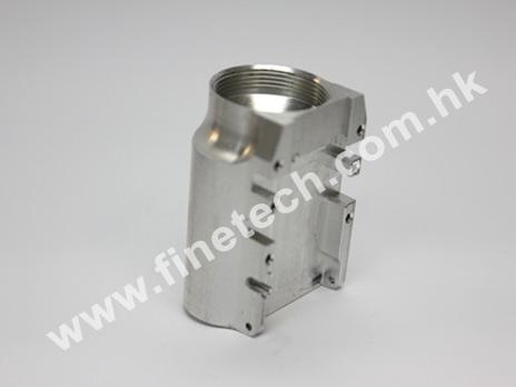 Alu CNC torch01