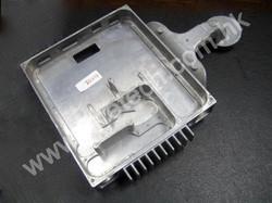 Zinc---PCB-Case-5