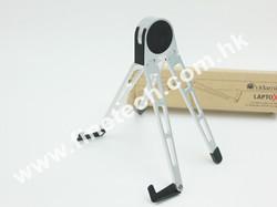 Tablet holder 01