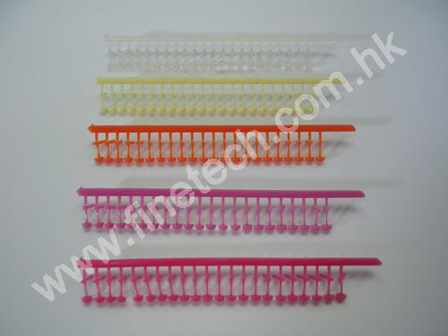 Garment-Label-Pin