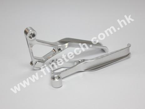 Alu CNC air  cylinder01 Anodize01