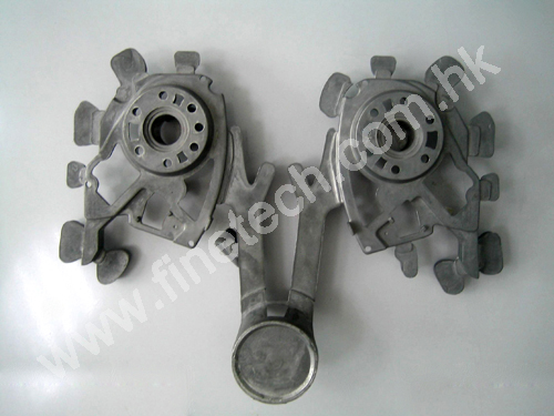 Alu---Vehicle-Parts-14
