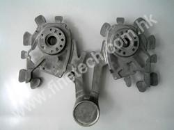 Alu---Vehicle-Parts-14