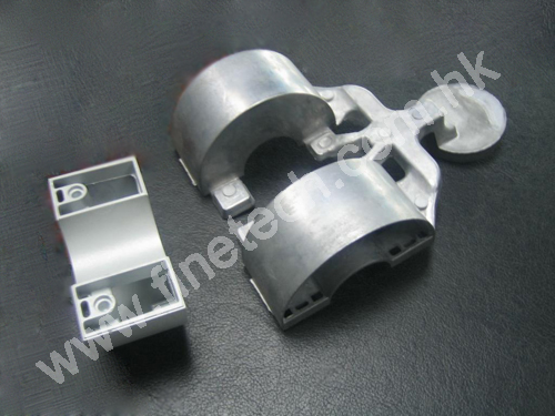 Alu---Lighting-Parts-2