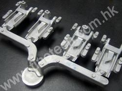 Alu---Vehicle-Parts-5