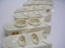 Electric-Socket-2