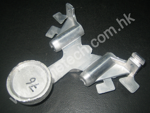 Alu---Vehicle-Parts-1