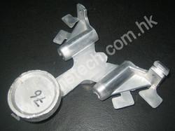 Alu---Vehicle-Parts-1