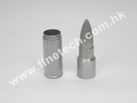 Alu CNC udisk01
