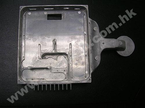 Zinc---PCB-Case-1