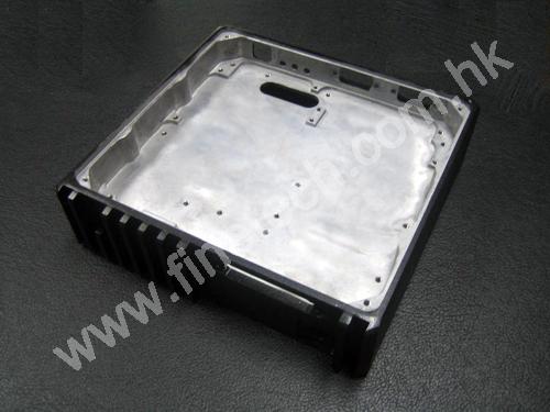 Zinc---PCB-Case-4