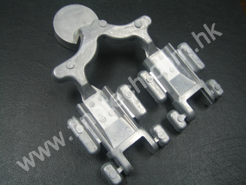 Alu---Vehicle-Parts-2