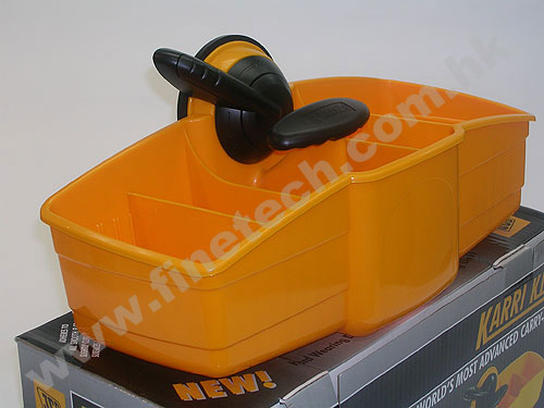 Hand-Carry-Tool-Case