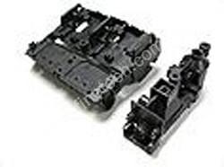 Sensor-component