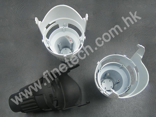 Alu---Thin-wall--Lighting-Parts-1