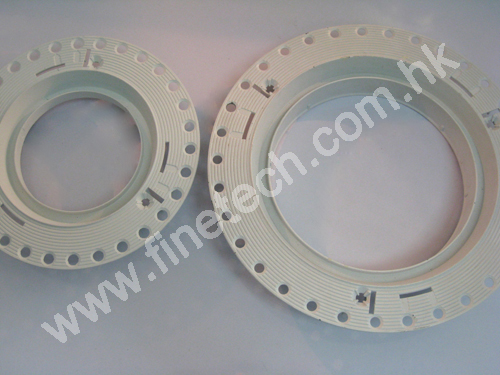 Zinc---Lighting-Parts-2