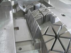 plastic mold china