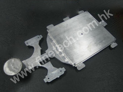 Zinc---PCB-Case-Cover-2