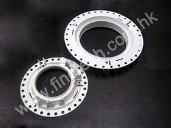 Zinc---Lighting-Parts-1